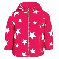 Куртка универсальная