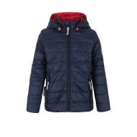 Куртка двусторонняя для девочек TICKET TO HEAVEN