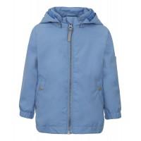 Куртка-ветровка для мальчиков и девочек JАСКЕТ MAXI