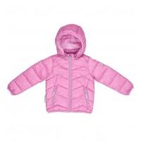 Куртка-ветровка для девочек JАСКЕТ CAPELLA