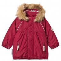 Куртка для девочек REBECKA JACKET TICKET TO HEAVEN