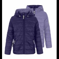 Куртка двусторонняя для девочек COMERZO JACKET TICKET TO HEAVEN