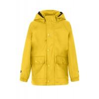 Куртка  TICKET TO HEAVEN   цвет 4070 желтый