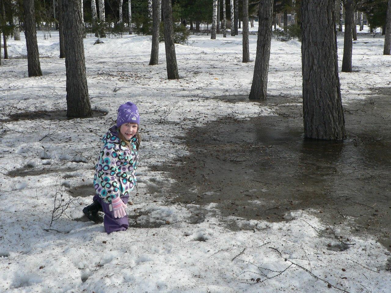 зимняя детская одежда ticket to heaven